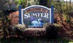 Sumter Title Loans