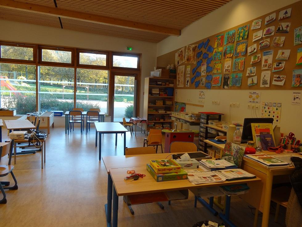 Les Ateliers GSCP Prsentation Gnrale De L