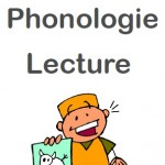 Atelier phonologie GS