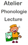Atelier phonologie GS