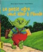 Le-Petit-ogre-couv