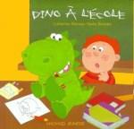 Dino-à-l'école