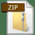 Fichiers lettres mobiles scriptes