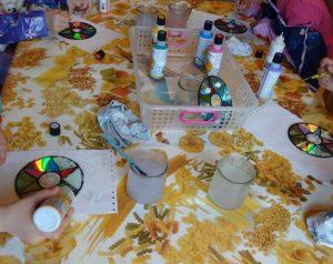 peinture-cd-noel