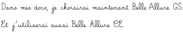 BelleAllure2