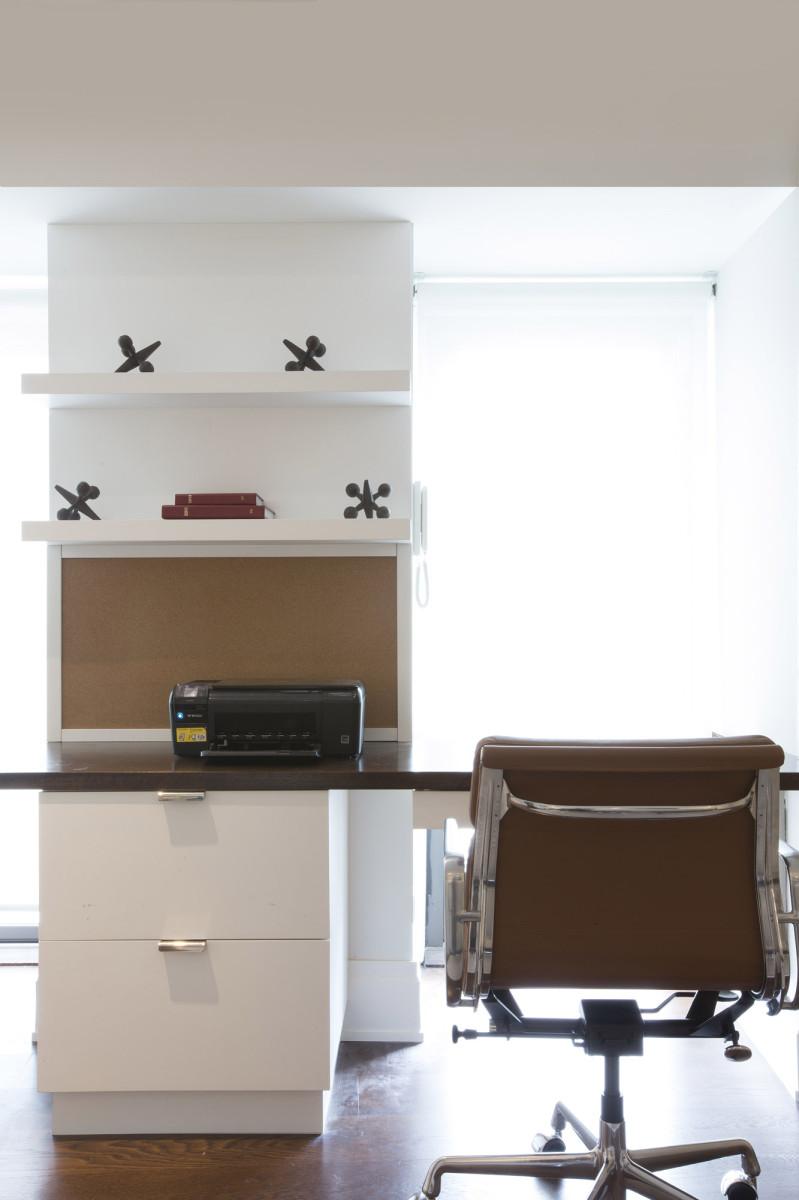 Interiors Tittmann Design Consulting LLC