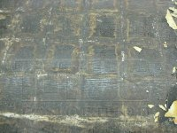 Mastic Removal | Flooring Adhesive Removal |Titus Restoration