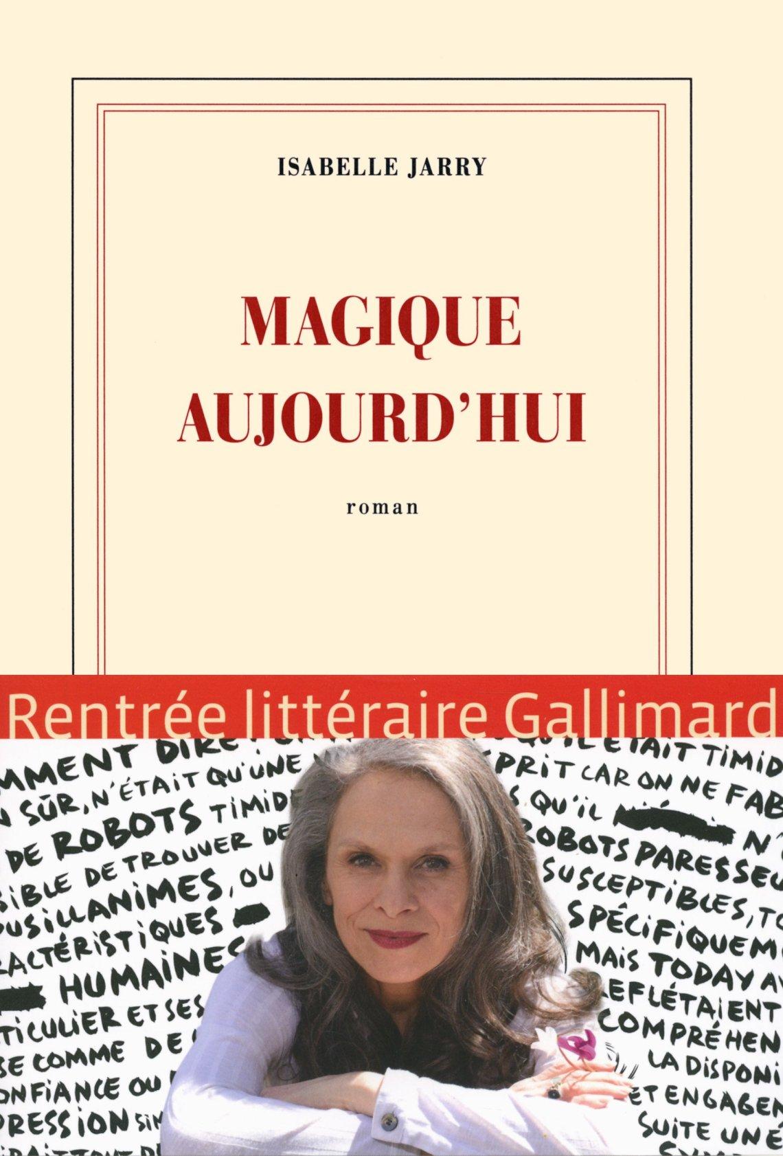 magiqueaujourdhui