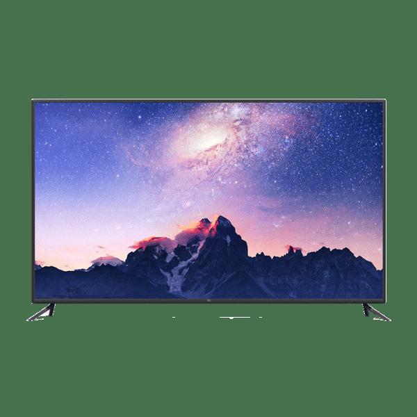 TIVI XIAOMI Mi TV 4 75 inch