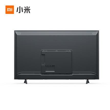 Tivi Xiaomi 4X 55 inch