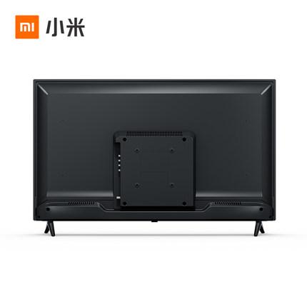 Tivi Xiaomi 4C 32 inch