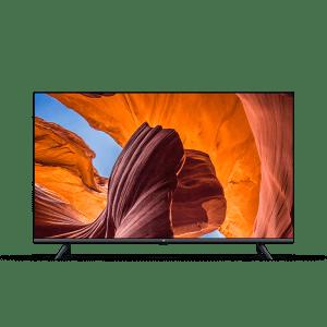 Mi TV toàn màn hình E43A Xám 43 inch