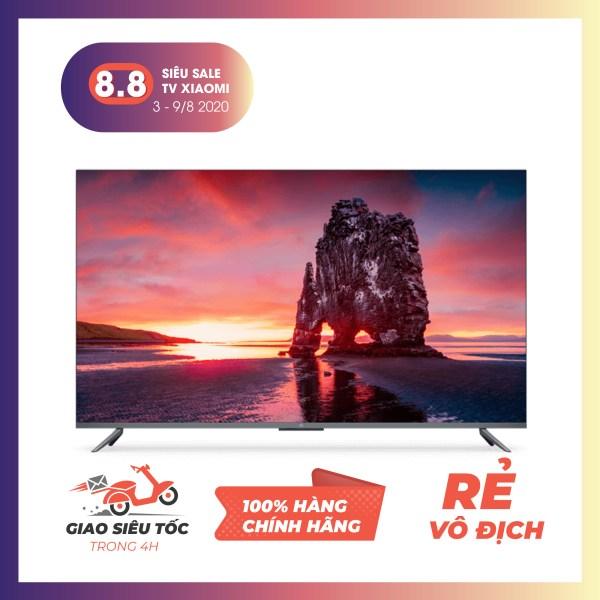 Mi TV 5 65
