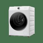 Máy giặt Xiaomi