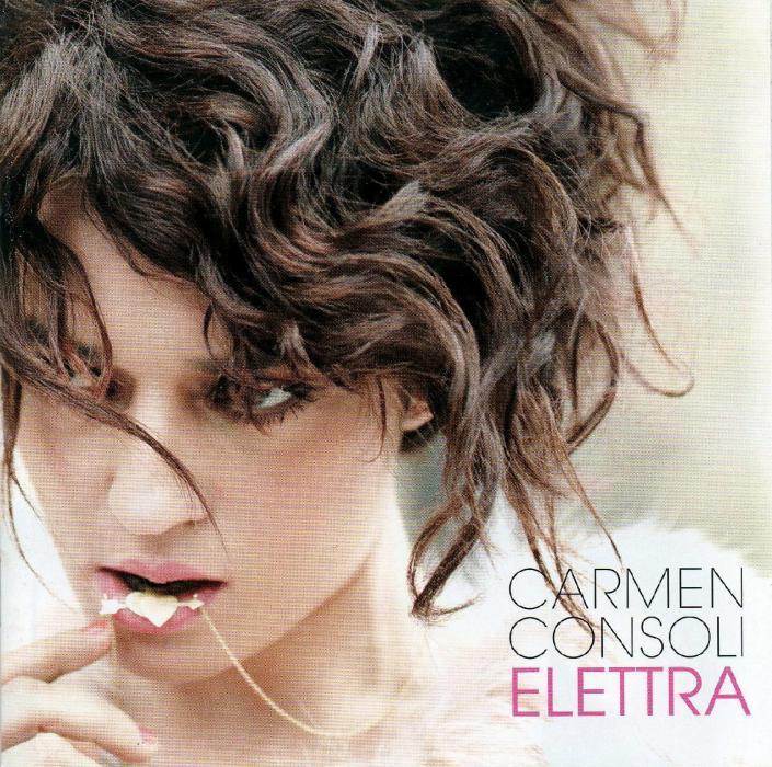 carmen_consoli_-_elettra_(2009)-front