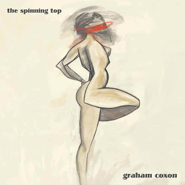 graham-coxon-album-cover-lst037779