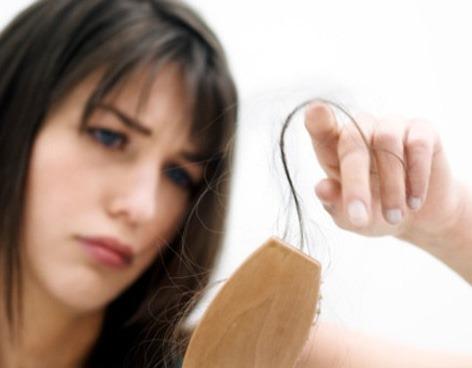 Idi-di-Roma-la-cura-per-far-ricrescere-velocemente-i-capelli-Gianfranco-Schiavone-idi-roma-1