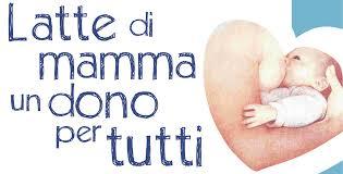 Nata a Milano La Banca del Latte Umano Donato