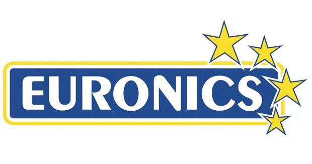 sottocosto euronics