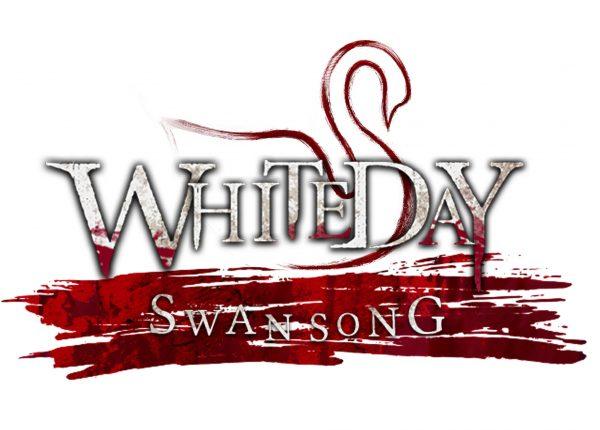 PSVR-Korean-Announces_05-10-16_White-Day-600x430