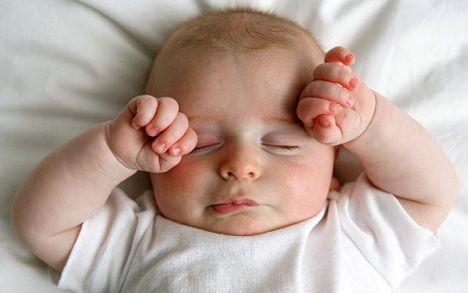 Sonno e rendimento scolastico, bastano 18 minuti in più per migliorare
