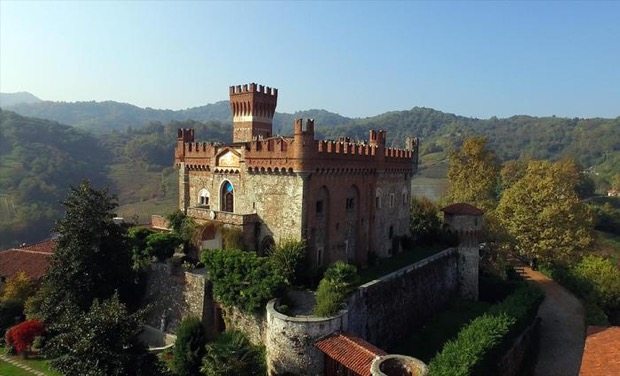 Marchesato di Salluzzo, italie invisibili