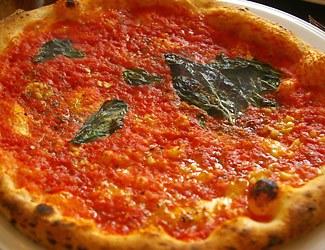 pizza-marinara