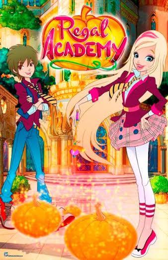 real academy