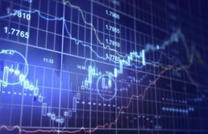 Trading on line: che cos'è e come funziona!