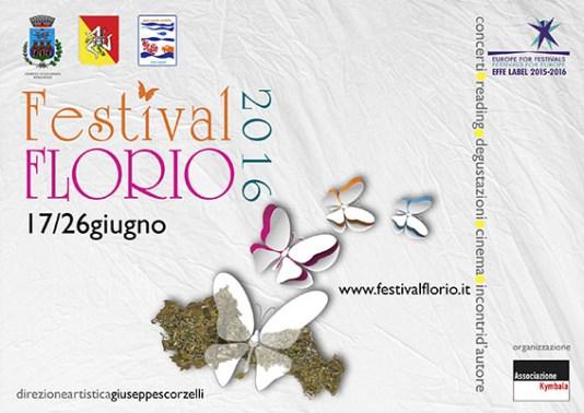 1460135601-0-favignana-dal-17-al-26-giugno-la-v-edizione-del-festival-florio