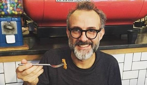 50 Best Restaurant, Massimo Bottura conquista il podio!
