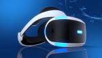 PlayStation 5: annunciato il visore VR di nuova generazione