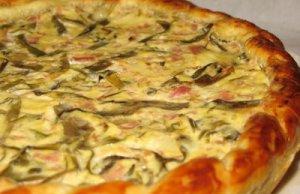 img010_torta_salata_spinaci_carciofi_e_formaggio