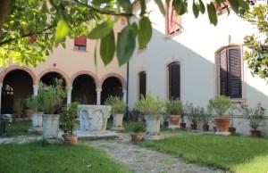 Giardini di Ferrara