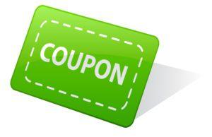 coupon-icon