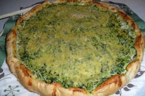 ricetta-torta-rustica-di-ricotta-e-spinaci_a6394ca1c95f9574701485ed310f0c4c