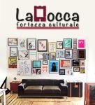 LaRocca Fortezza Culturale