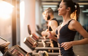 e2f38-fitness-girl