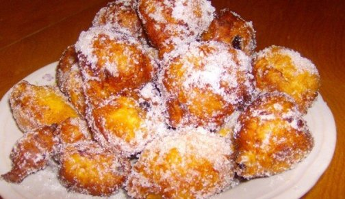 xtimthumb-phpqw606ah350asrchwww-ricette-com_wp-content_uploads_2013_12_frittelle-dolci-di-pane1-jpg-pagespeed-ic_-0h31c_fv5s