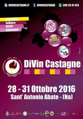DiVin Castagne