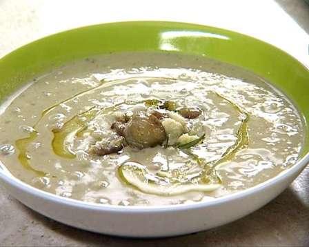 zuppa-ceci-castagne-622x497