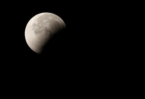 luna piena, plenilunio