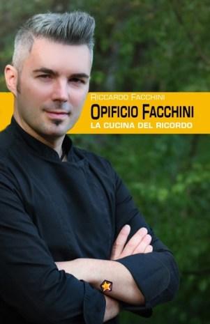 """""""Opificio Facchini"""", riccardo facchini"""
