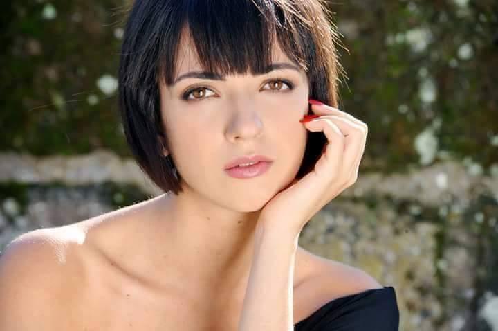 Sara Dall'Olio