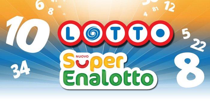 Lotto, 10 e Lotto e Superenalotto: i numeri vincenti del 12 gennaio