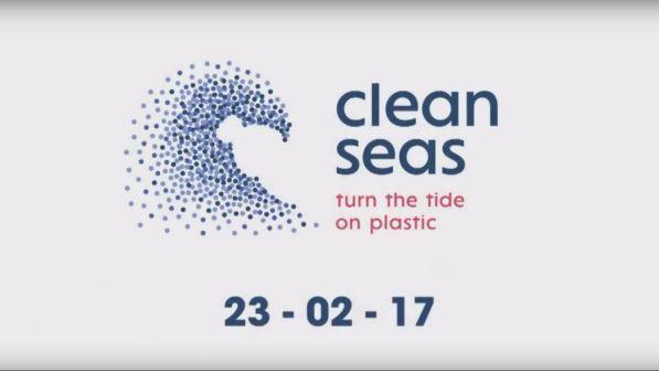 Inquinamento oceani