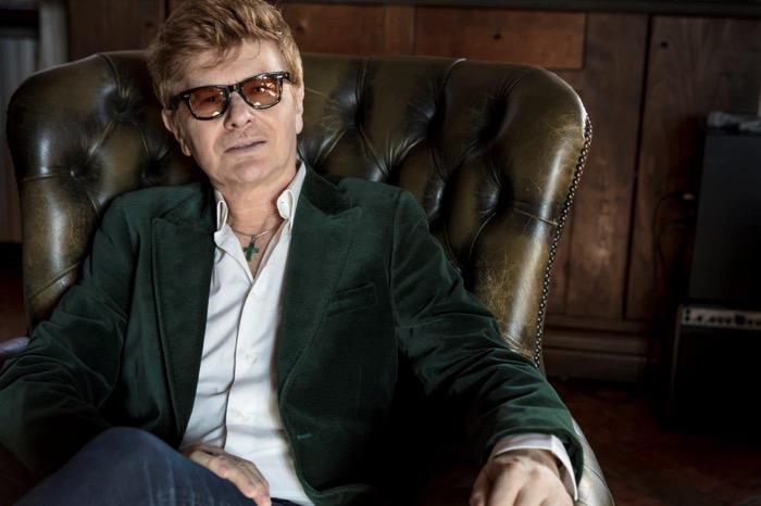 """""""L'ottava meraviglia"""", il grande ritorno di Ron al Festival di Sanremo"""