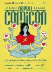 Comicon 2017