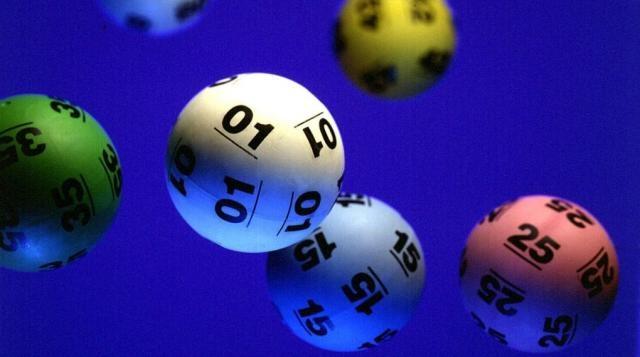 Lotto, 10 e lotto e Superenalotto: i numeri vincenti del 9 marzo