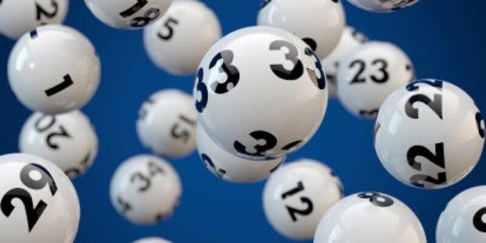 Lotto, 10 e Lotto e Superenalotto: i numeri vincenti del 22 aprile